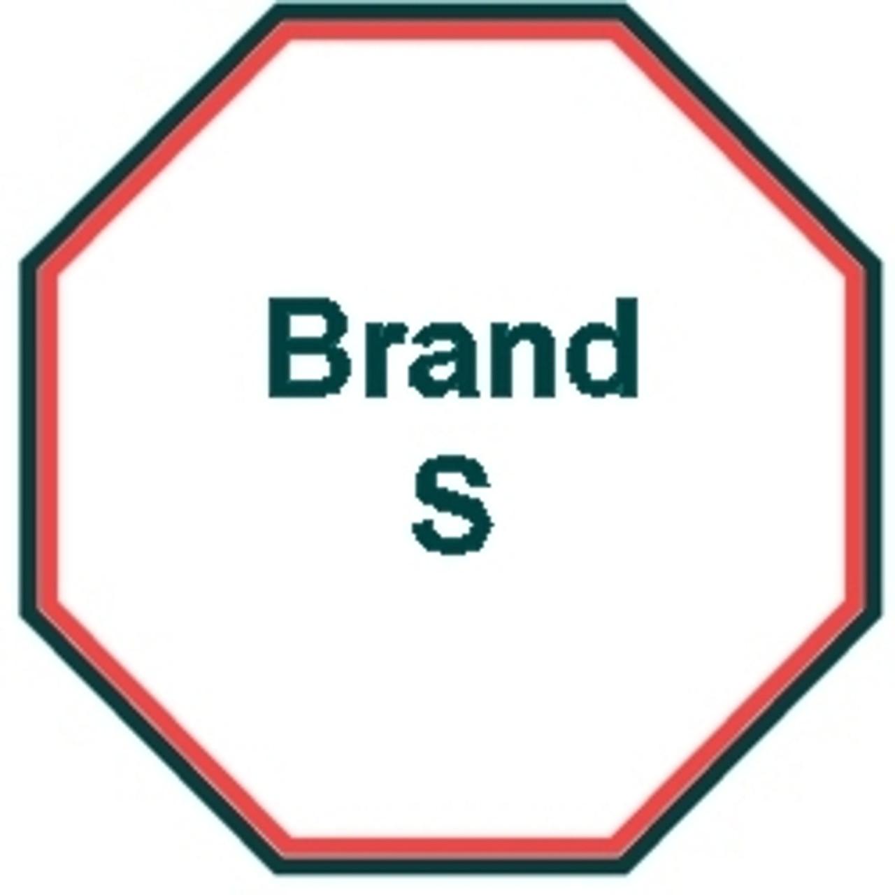 Brand (S)