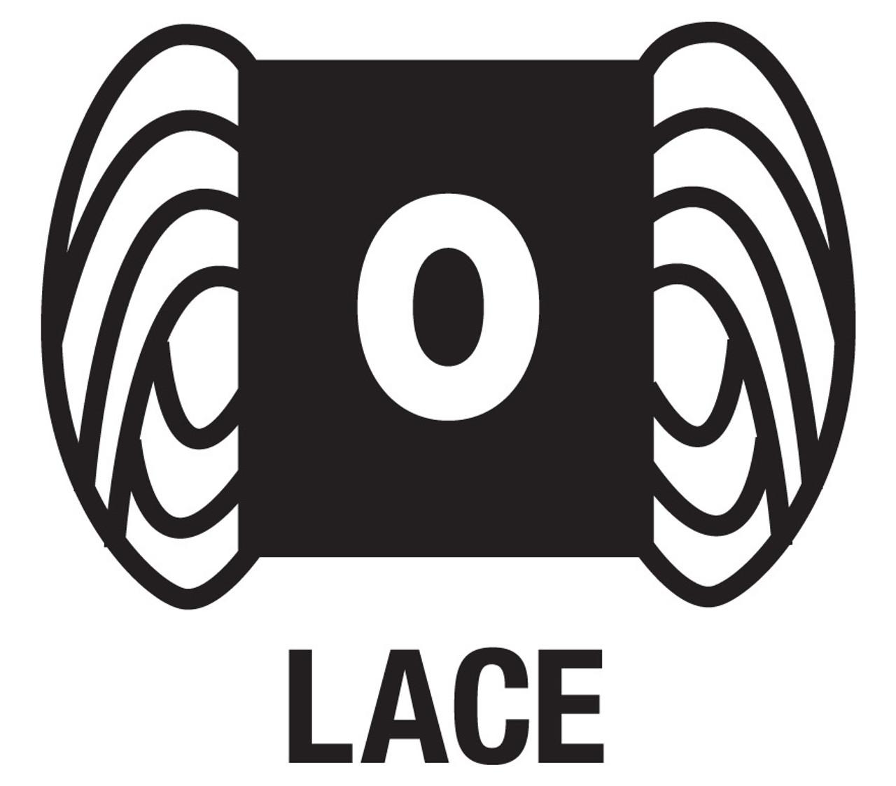 0-Lace