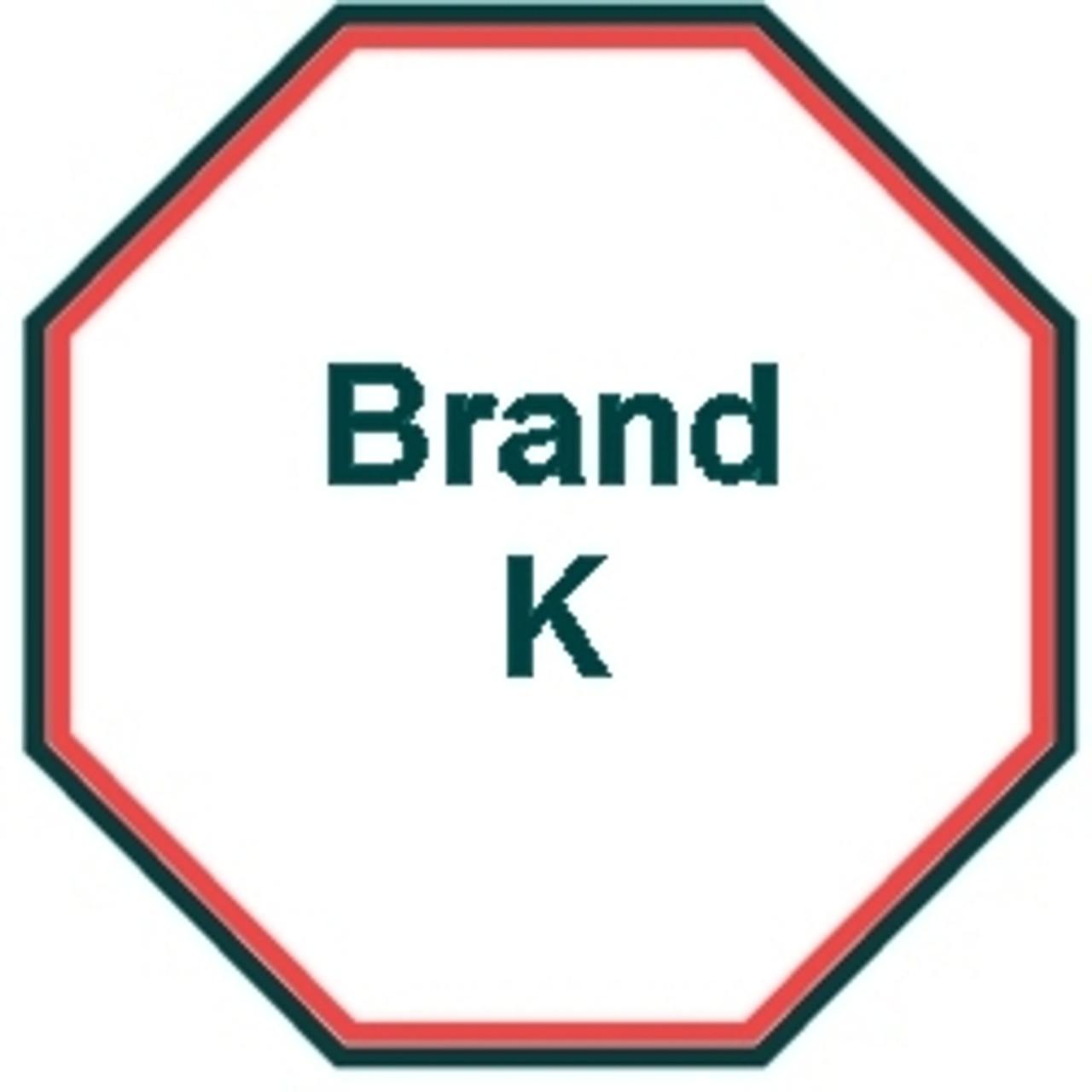 Brand (K)