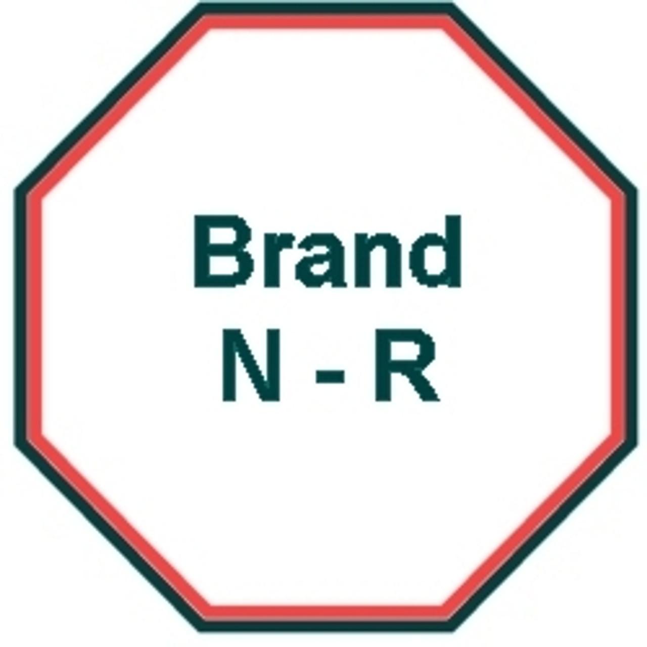 Brand (N-R)