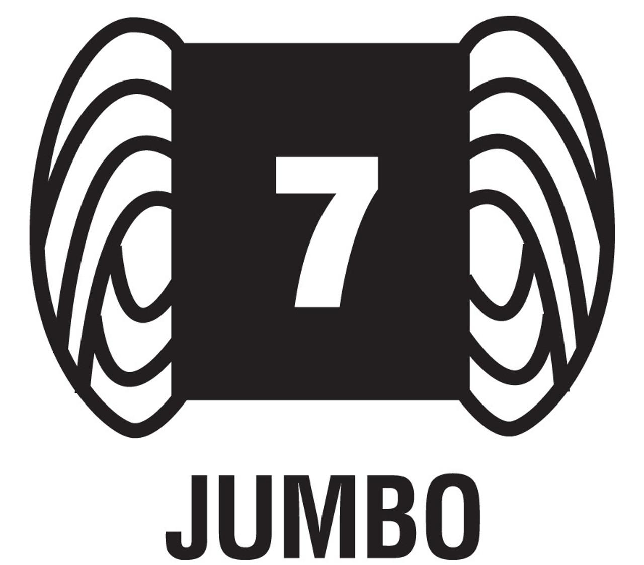 7-Jumbo