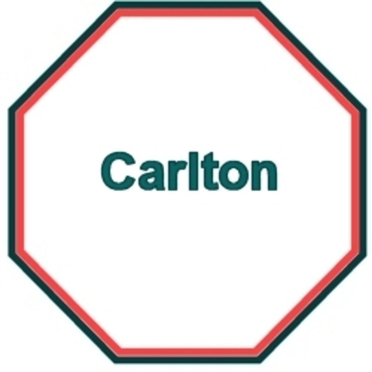 Carlton Yarns
