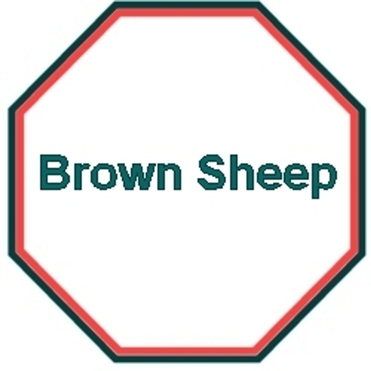Brown Sheep Company, Inc.
