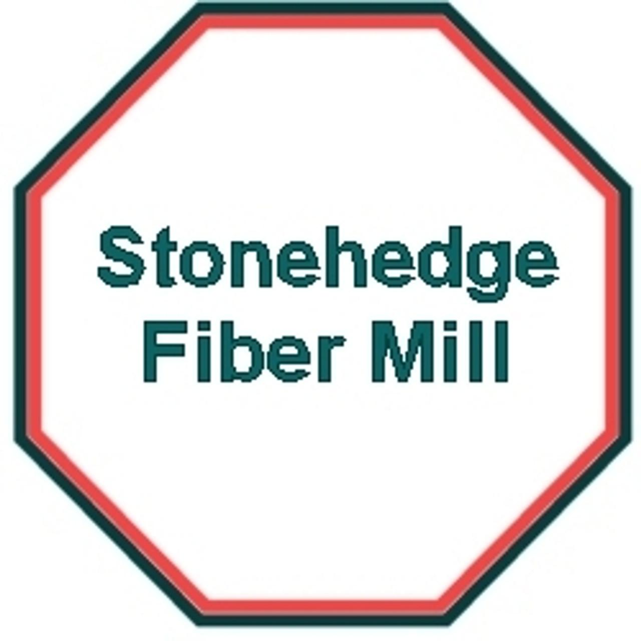 Stonehedge Fiber Mill