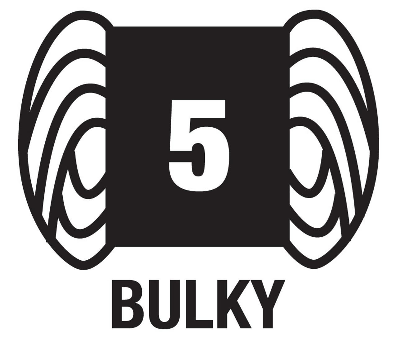 5-Bulky