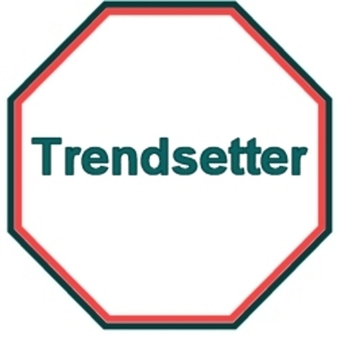 Trendsetter Yarns