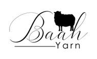 Baah Yarn, Inc.