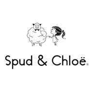 Blue Sky Alpaca / Spud & Chloe