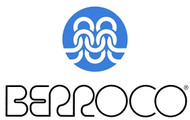 Berroco, Inc.