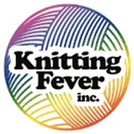 Knitting Fever International