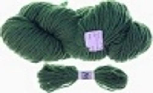 Waverly Wool Needlepoint Yarn