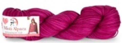 Tonos Pima Silk