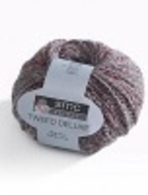 Tweed Deluxe