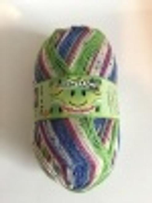 Smile Sock Yarn