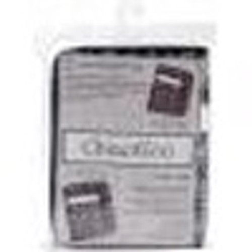 Needle Case - ChiaoGoo