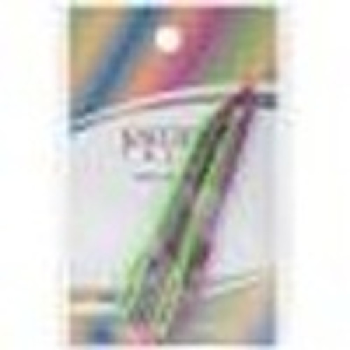 Tapestry Bent Tip Needles Set