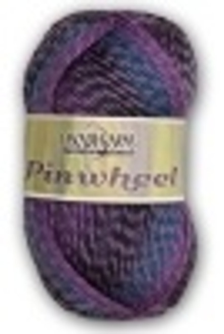 Pinwheel - NO RETURN
