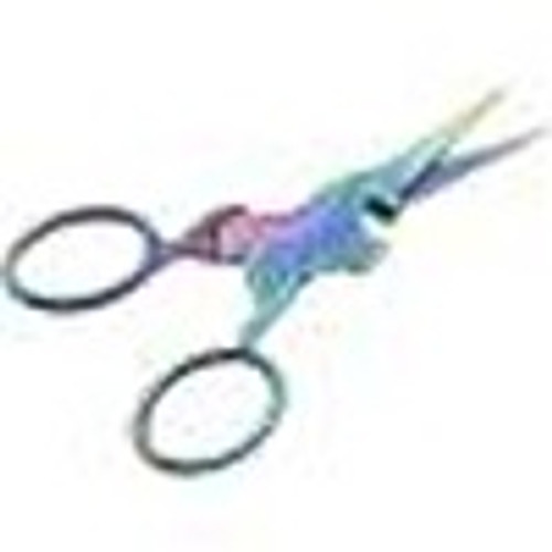 Tacony Unicorn Rainbow Scissors