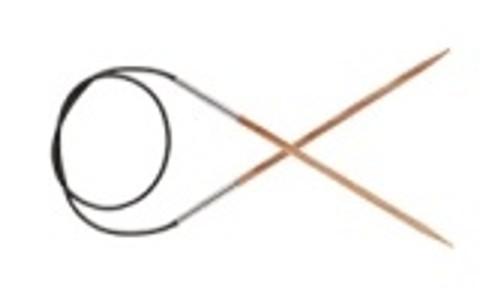 Naturalz Circulars