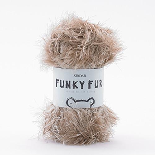 FunkyFur
