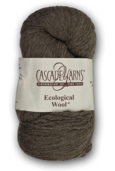 Eco-Wool