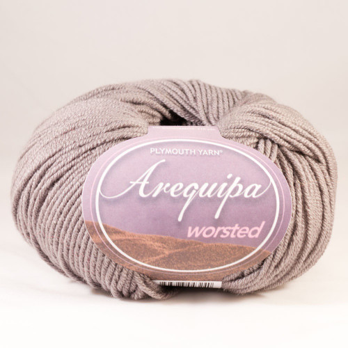 Arequipa Worsted