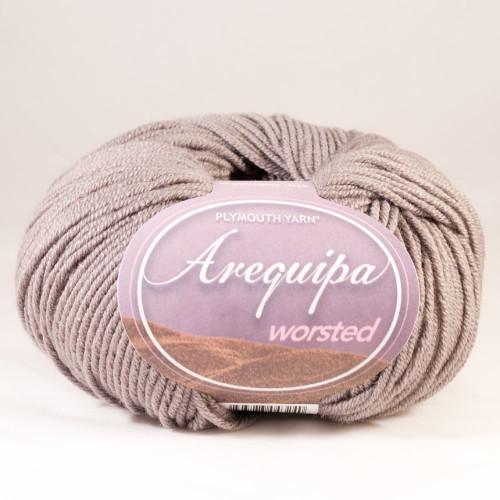 Arequipa Worsted