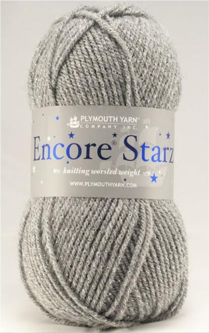 Encore Starz