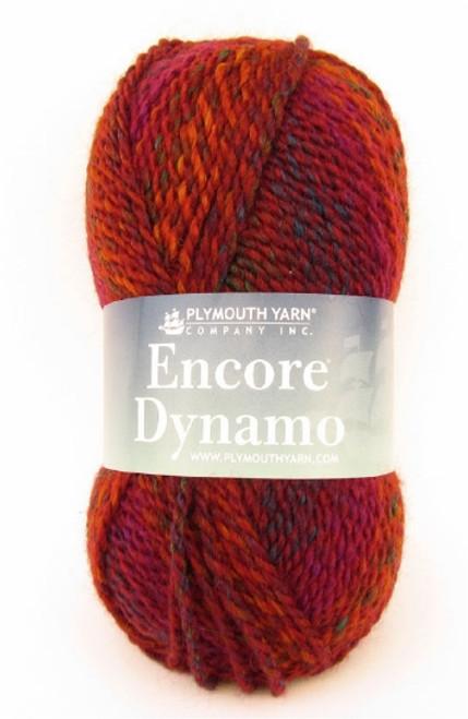 Encore Dynamo
