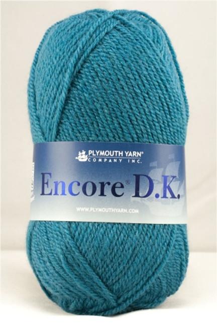 Encore DK