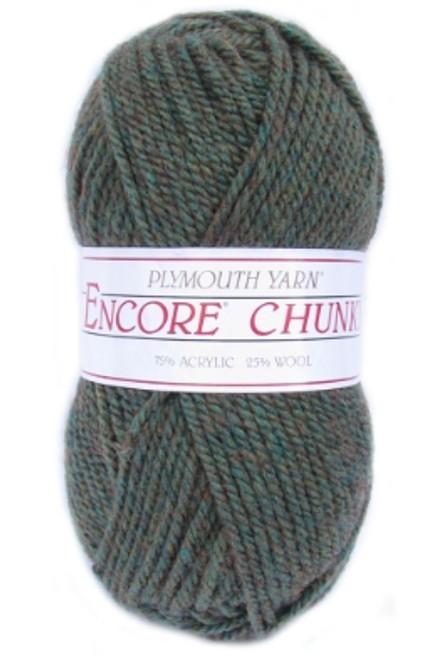 Encore Chunky