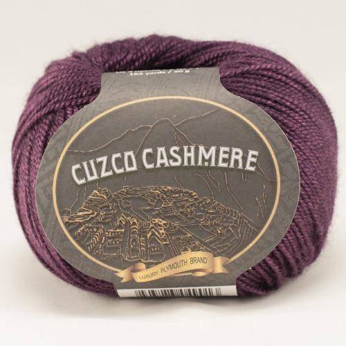 Cuzco Cashmere