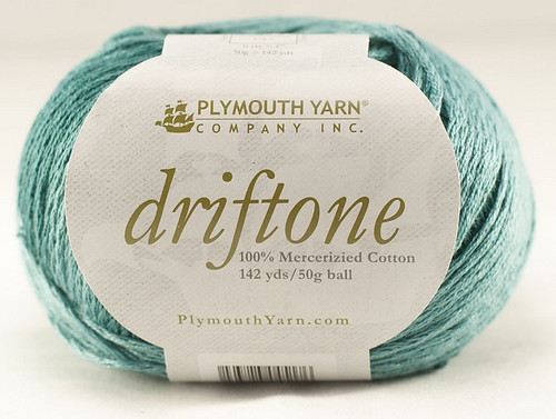 Driftone