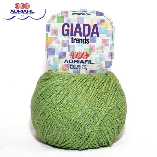 Giada-NO RETURN