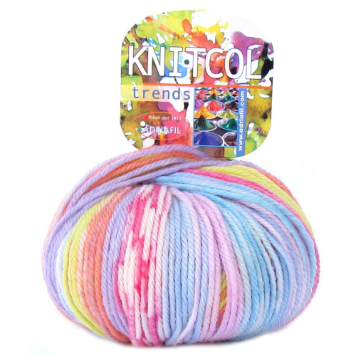 KnitCol