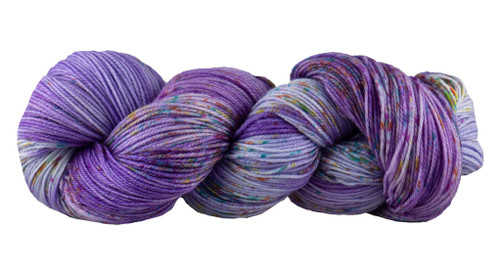 Alegria Spaced-Dyed