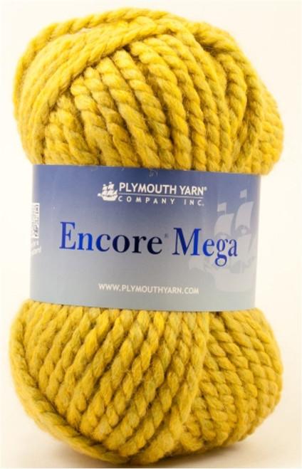 Encore Mega