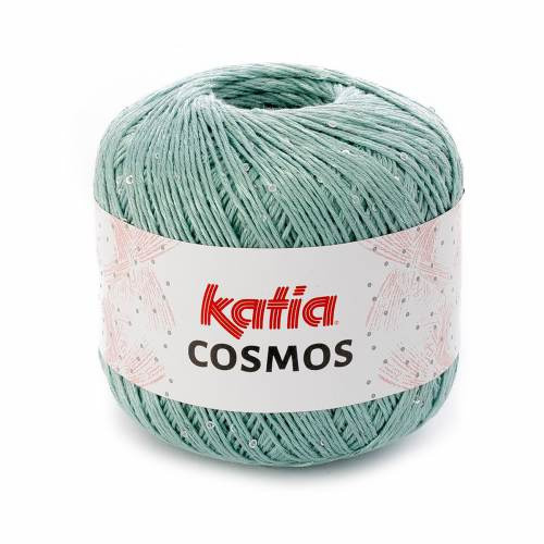 Cosmos - KATIA