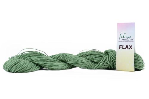 Flax by Fibra Natura