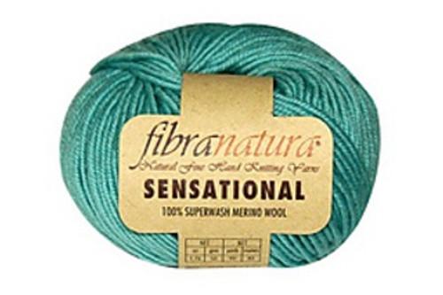Sensational by Fibra Natura