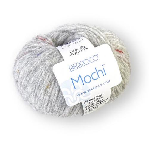 Mochi from Berroco