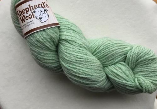 Shepherd's Wool Sport