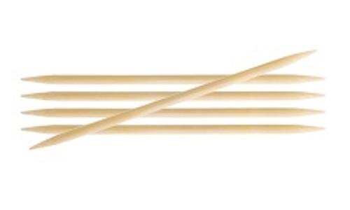 Bamboo DPNs
