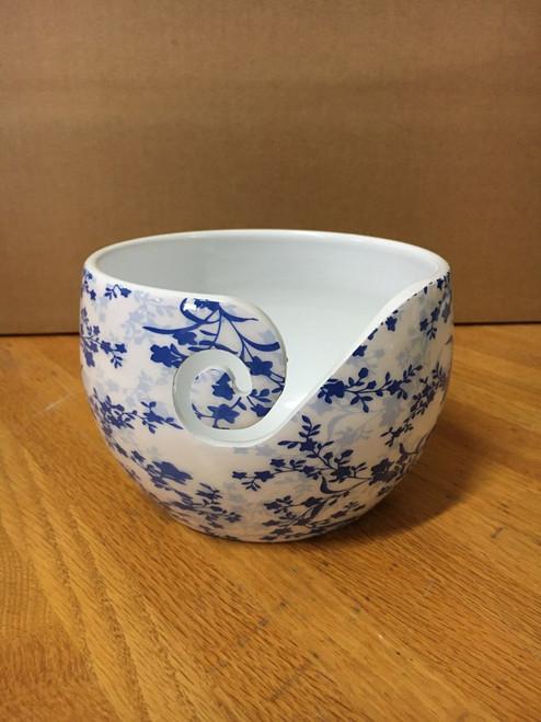 Yarn Bowl - Bryson