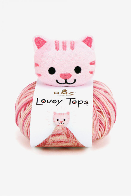 Lovey Tops (Updating)