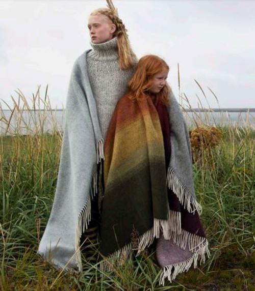 Lopi Blanket Preorder 2020 (Updating)