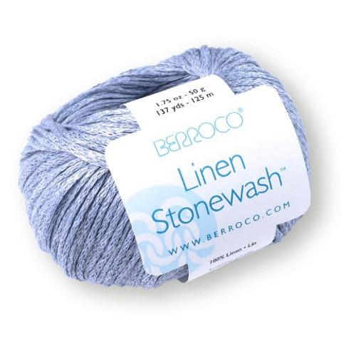Linen Stonewash