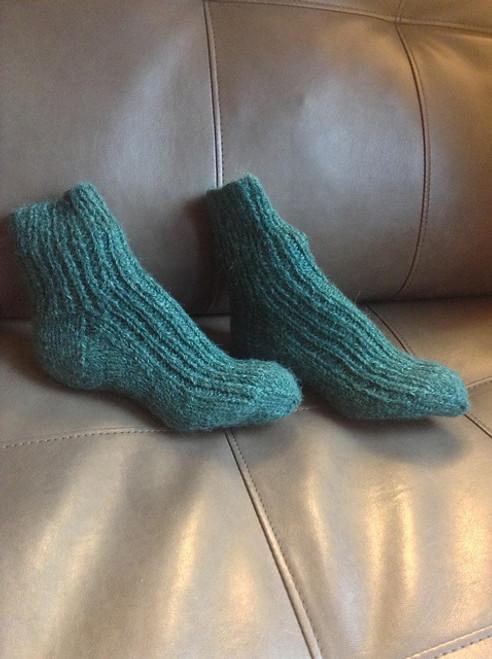 20210302 - Socks