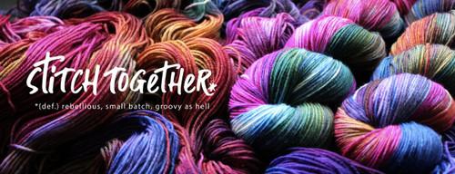 Stitch Together Stitch Classic