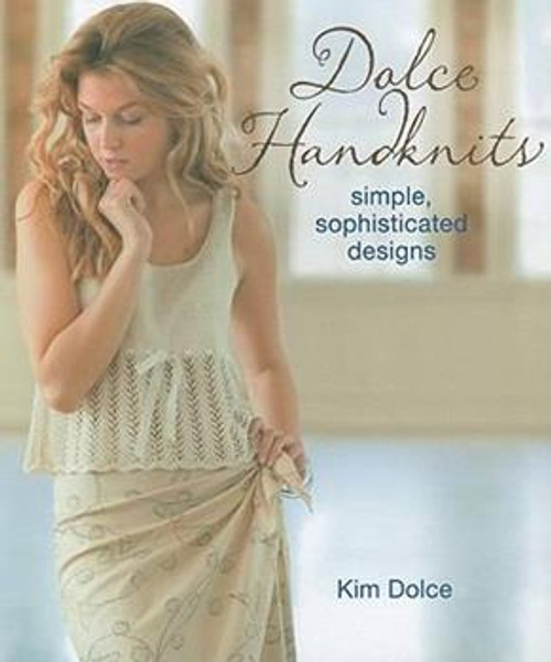 Dolce Handknits by Kim Dolce